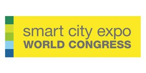 Rosmiman®, partner of the FM&BS event as part of the Smart City Expo Barcelona