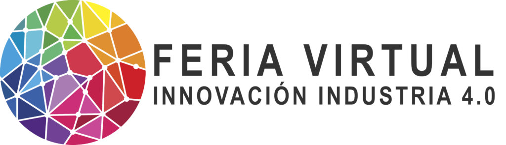 ROSMIMAN SOFTWARE CORPORATION participa en el novedoso evento FERIA VIRTUAL: Innovación industria 4.0