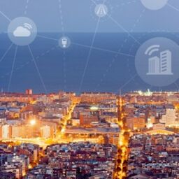 The BARCELONA CITY COUNCIL awards ROSMIMAN® Smart Cities the contract for the advanced public asset management system as a basis of the Smart City initiatives in Barcelona