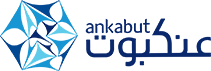 Rosmiman & Digital OKTA are supporting the ANKABUT Annual Users' Meeting