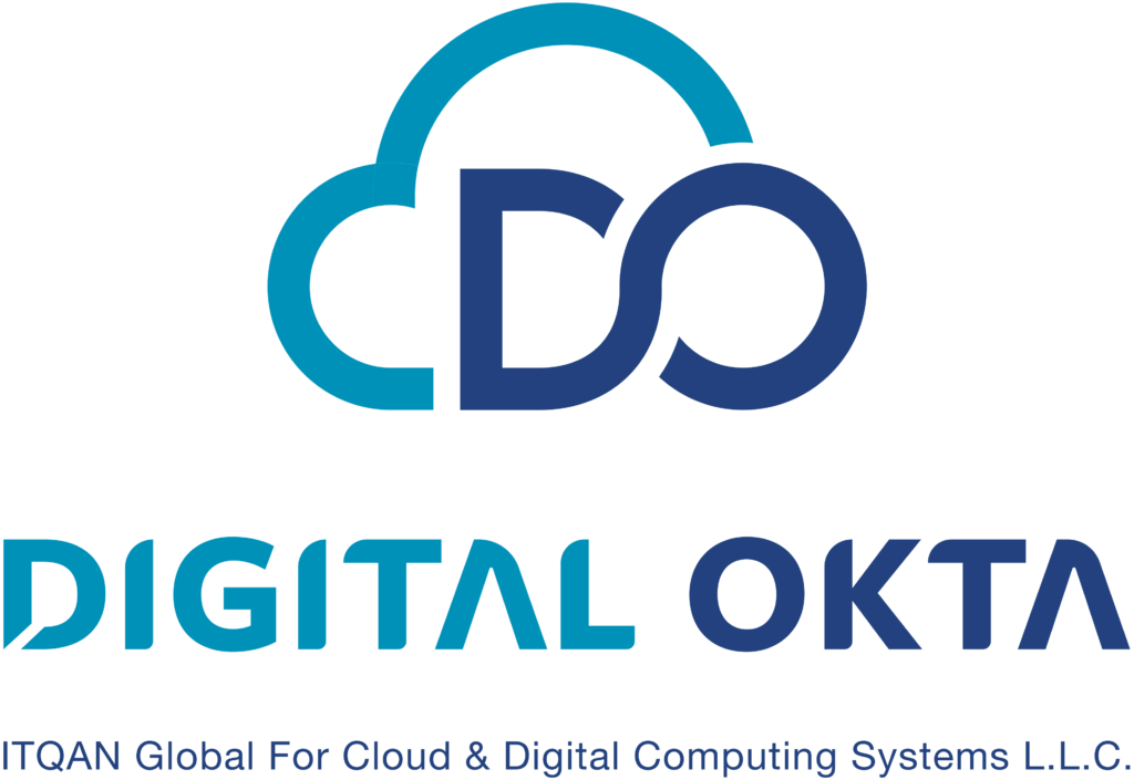 Digital OKTA and ROSMIMAN will showcase the most innovative technologies at FM EXPO 2018