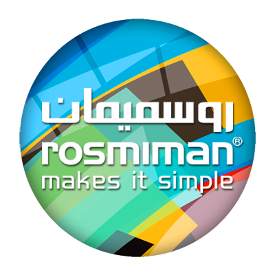 ROSMIMAN bolsters its support to the FM industry in the Middle East by renewing its MEFMA membership
