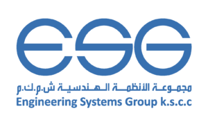 """Our partner ESG participates as Diamond sponsor in """"Conference on Facilities Management in Government"""" in Kuwait"""