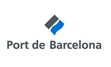 El IV Plan Estratégico transformará el Port de Barcelona en un smart logistic hub