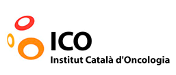 CATALAN INSTITUTE OF ONCOLOGY – ICO, Cloud Technology for the Strategic Management of Hospital Infrastructures
